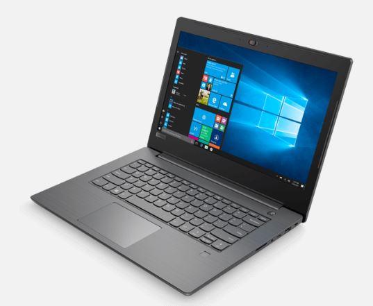Spesifikasi Harga Laptop Lenovo V330 14ARR Terbaru 2019
