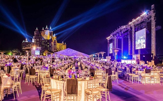 New Years Eve Dubai 2020 Events Parties Hotel Packages New Years Eve Dubai 2020
