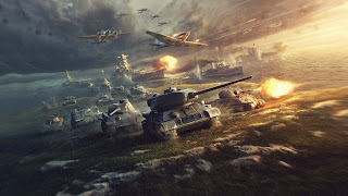 World Of Tanks Download Full
