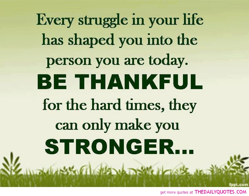 Life Beautiful Struggle Quotes Quotes