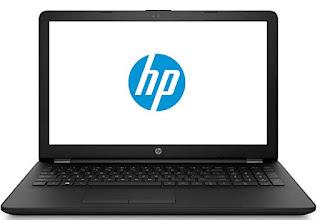 HP Ka Sabse Sasta Laptop-HP Imprint 15-BW098AU 15.6 Inch Laptop