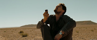 Sinopsis Film Body of Lies (2008)