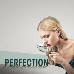Belajar Memahami Perasaan Wanita