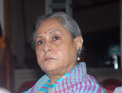 filmmaking-has-become-business-says-jaya-bachchan