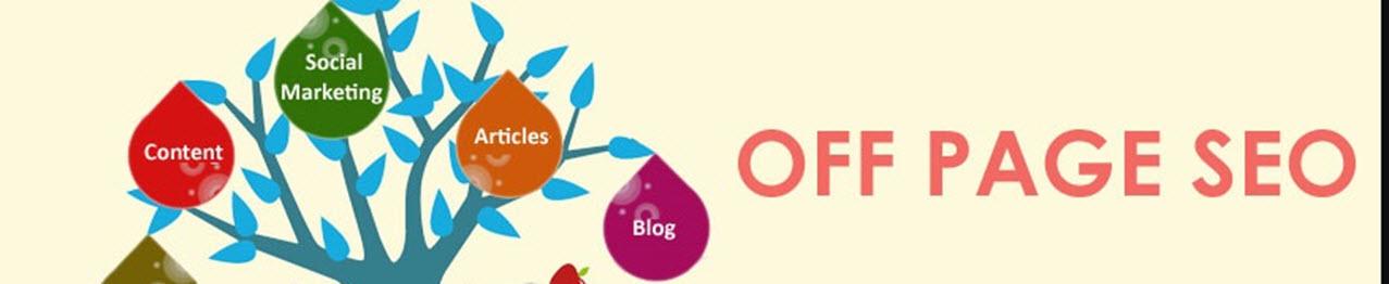 Mejorar el SEO a la hora de crear tu sitio web
