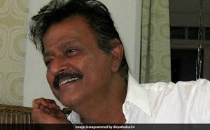 Ramesh Bhatkar Wife Wiki Age Family Caste Biography