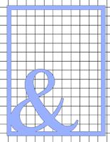 https://www.dropbox.com/s/pcp0edhzc6zbpf5/ampersanddanscadre.studio3?dl=0