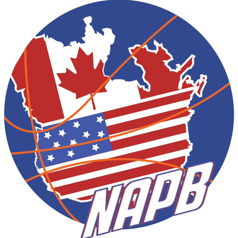 REMINDER  Newly Forming North American Premier Basketball League to ... 59b172846