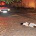 Mossoró registrou seis mortes violentas durante o fim de semana