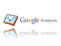 Métricas de SEO do Google Analytics