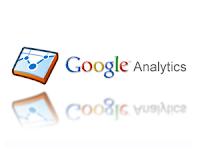 Métricas de SEO do Google Analytics