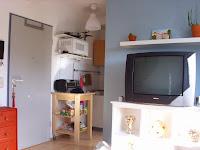 Apartamento em Braunschweig