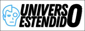 Universo Estendido