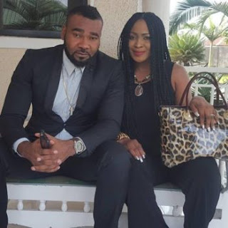 muma gee, husband, cheating, allegation