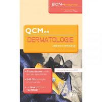 Collection QCM en ... par Médicilline PDF 46520328_2151654251722276_6302580884419641344_n