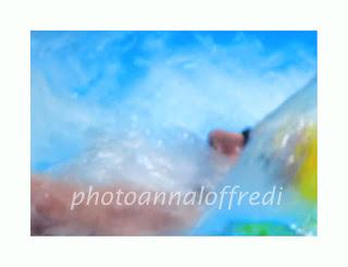 fotografia-nuotatrice