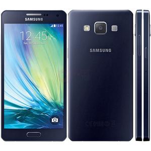 Cara Root Dan Install TWRP Samsung Galaxy A Cara Root Dan Install TWRP Semua versi Samsung Galaxy A3 2015 ( Lollipop )