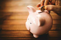 how to save money tips, ways to save money on a tight budget, saving money calculator, tips to save money fast, importance of saving money, how to budget and save money on a small income, describe a method that helps you save money cue card, saving money quotes,