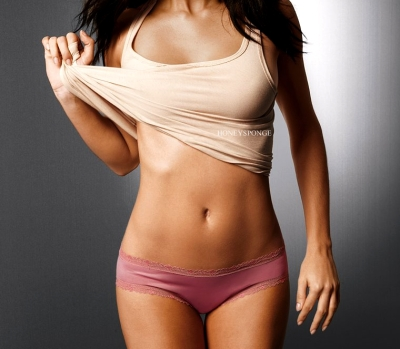 708af81cbe8 Tired of Trying To Lose Weight! Try The Venus Factor Female Weight Loss  Program
