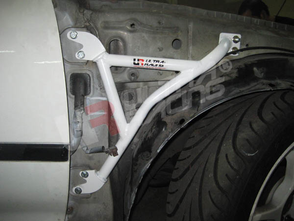 Ship A Car Direct >> Honda suspension bits+braces - MG-Rover.org Forums