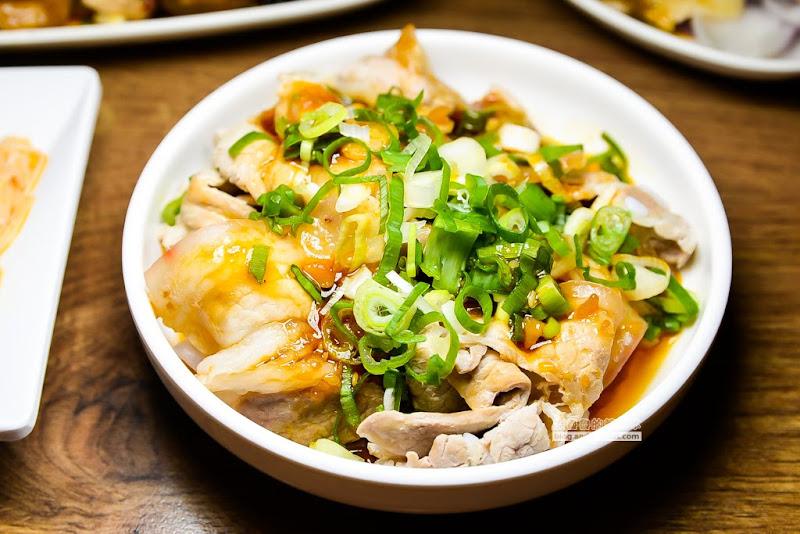 永春站牛肉麵,永春麻辣麵,麻辣好吃