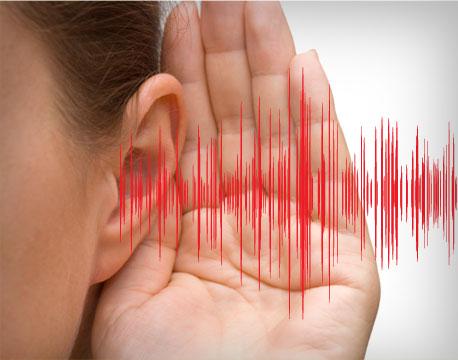 độ ồn ảnh hưởng tiêu cực đến người dùng máy lau sàn