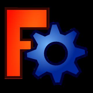AutoCAD替代免費軟體 - FreeCAD 免安裝版