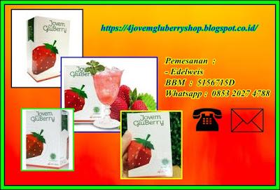 cara pesan jovem gluberry drink, hubungi : Edelweis ,, whatsapp  :  0853 2027 4788  ,, bbm  :  5156715D