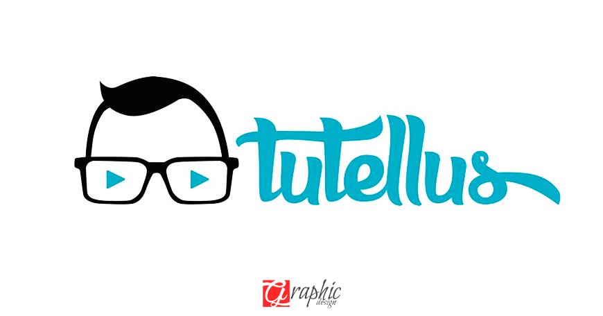 miles de cursos gratis con tutellus