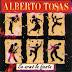 ALBERTO TOSAS Y LOS REBELDES - SE ARMO LA FIESTA - 1994 ( RESUBIDO )