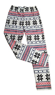 ensasa leggings these womens christmas leggings come in size s xl these are highly rated for being soft and stretchy the have three patterns with