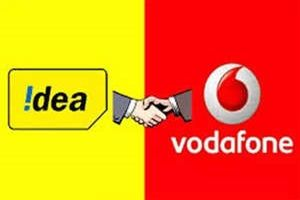 Vodafone 399 Prepaid Recharge plan offering 14GB Internet usage benefit Revised