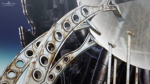تحميل و مشاهدة Trigun: Badlands Rumble بلوراي 720p مترجم كامل اون لاين Trigun: Badlands Rumble فيلم انمى جودة خارقة عالية بحجم صغير على عدة سيرفرات BD x265 رابط واحد Bluray