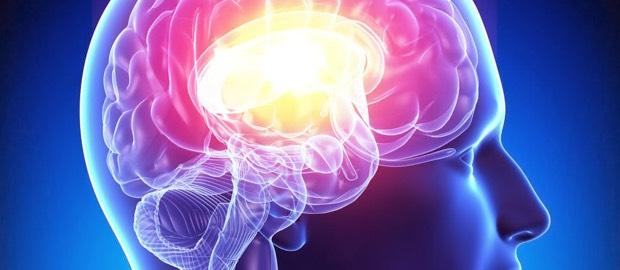 practica de las afirmaciones-supra-conciencia.blogspot.com