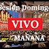 Conferencia General en Directo Sesión Domingo por la Mañana Oct-2018