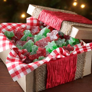 http://www.tasteofhome.com/recipes/homemade-gumdrops