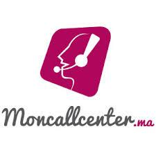 moncallcenter casablanca