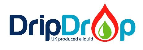 https://dripdropvapour.co.uk/