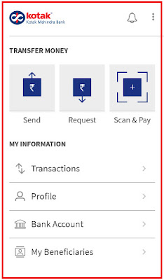 how can i use bhim app