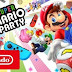 Super Mario Party - Le jeu sort cette semaine sur Nintendo Switch