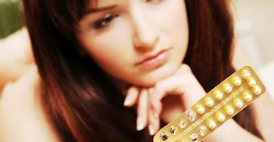 La Menstruación Y Los Síntomas Del Síndrome Del Intestino