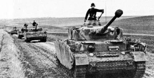Panzer IV worldwartwo.filminspector.com