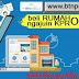 Lewat Aplikasi Ini, Kamu Bisa Punya Rumah & Mengajukan KPR Online Dalam Waktu Singkat Lho!