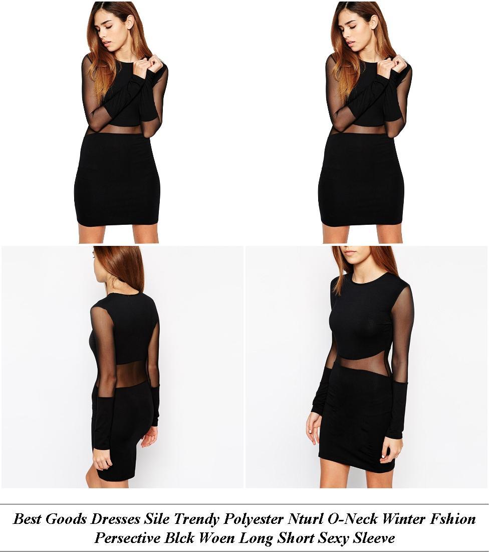 Black Lace Dress Canada - Dress Store In Salem Ohio - Vintage Mini Dress Photos