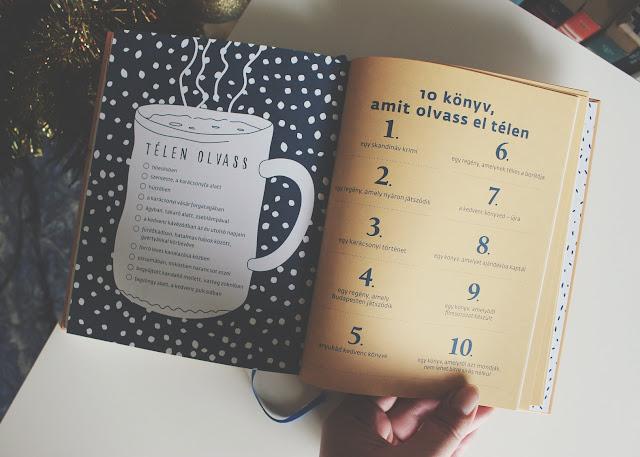 Szabados Ágnes – Van időm olvasni: Olvasónapló megjelent a Libri Könyvkiadó gondozásában, mely a Libri csoport tagja, saját kép (Tekla Könyvei)