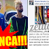 BRONCA: Bruno Savate goza com a expulsão do Esteves, trocam bocas nas redes sociais!