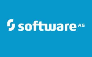 DEBUG PIPELINE SOFTWAREAG