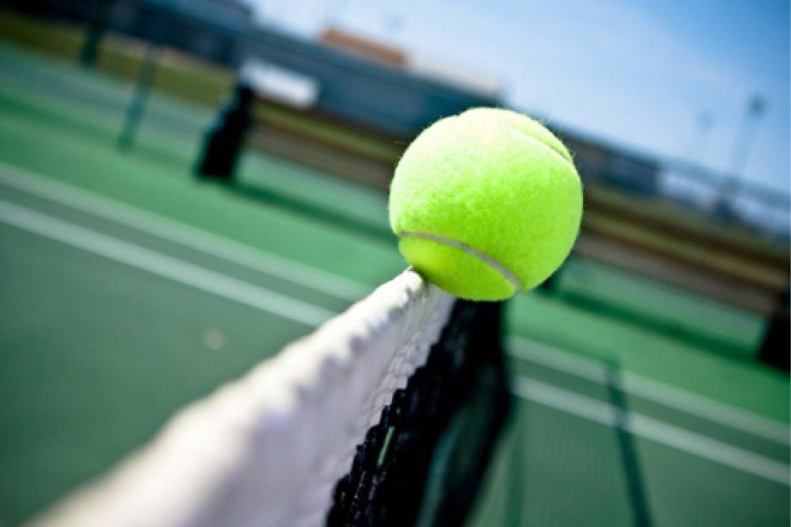 En la ATP consideran la posibilidad de que no haya tenis durante todo 2020