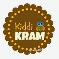 http://www.lunaju.de/search/label/Kiddikram