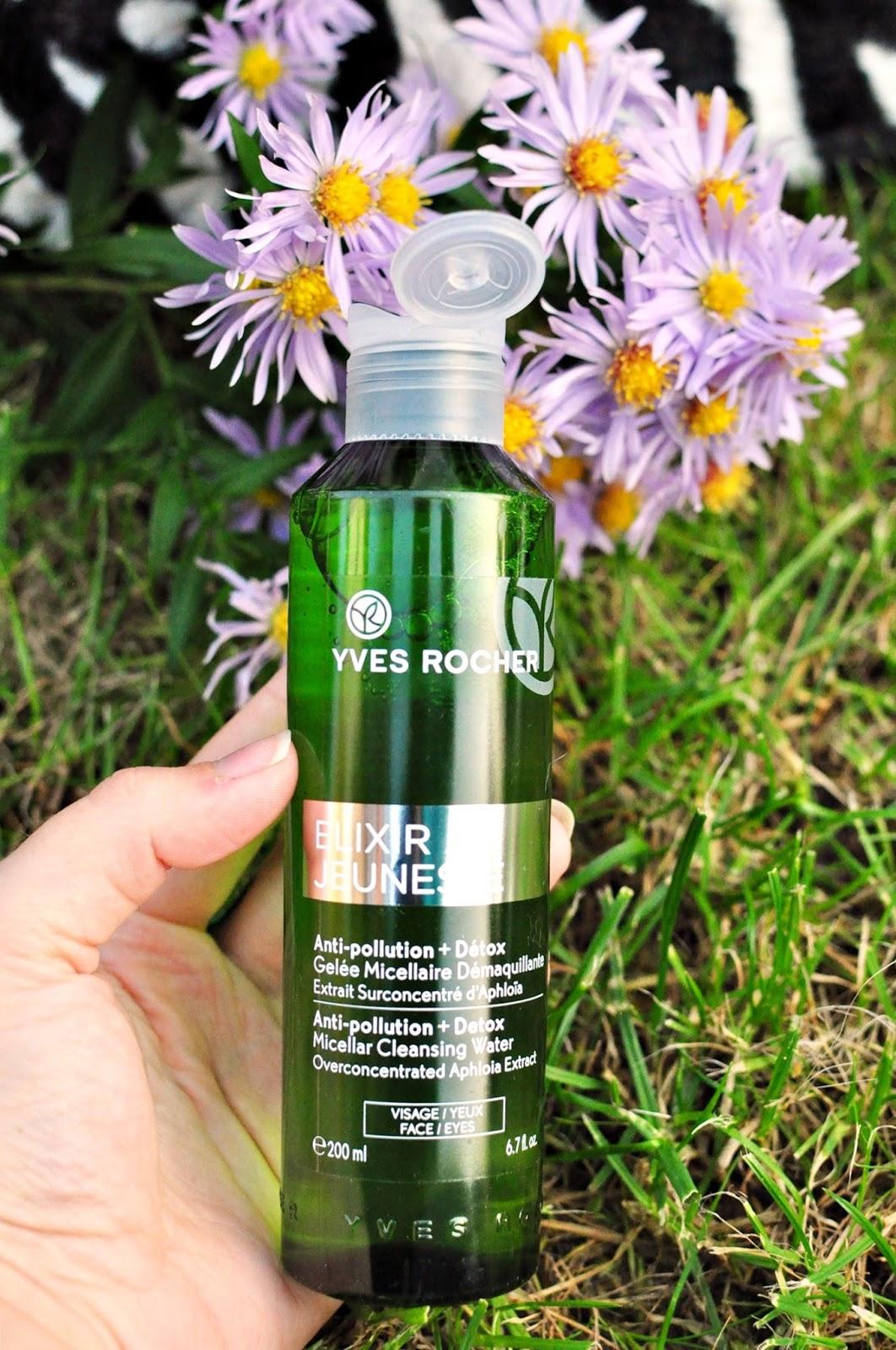 kosmetyki-naturalne-do-oczyszczania-twarzy